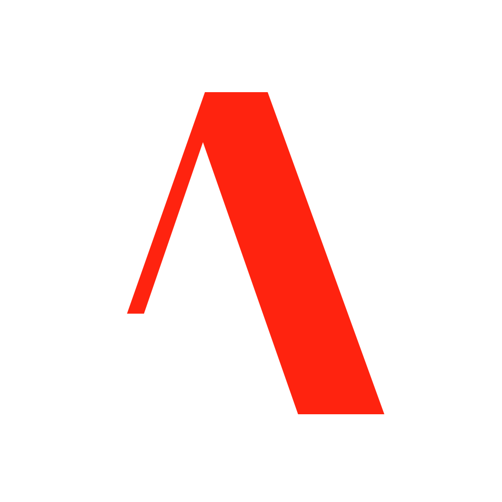 ATOK for iOS -日本語入力キーボード