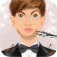 A Wedding Shave Barber Salon Makeover - Free Girl-s and Boy-s Dress-Up Game-s