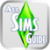 Cheats for The Sims!!